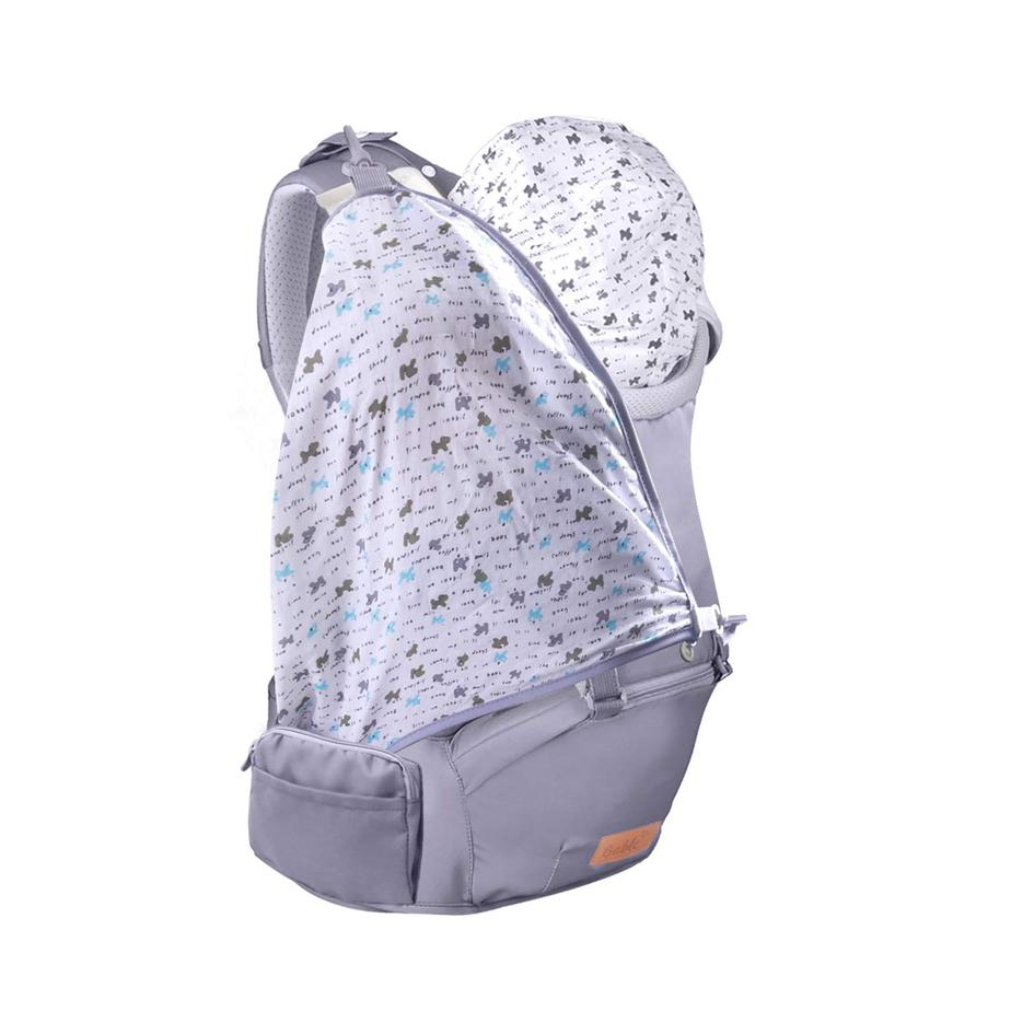 Bable-Baby-Carrier-with-Hip-Seat