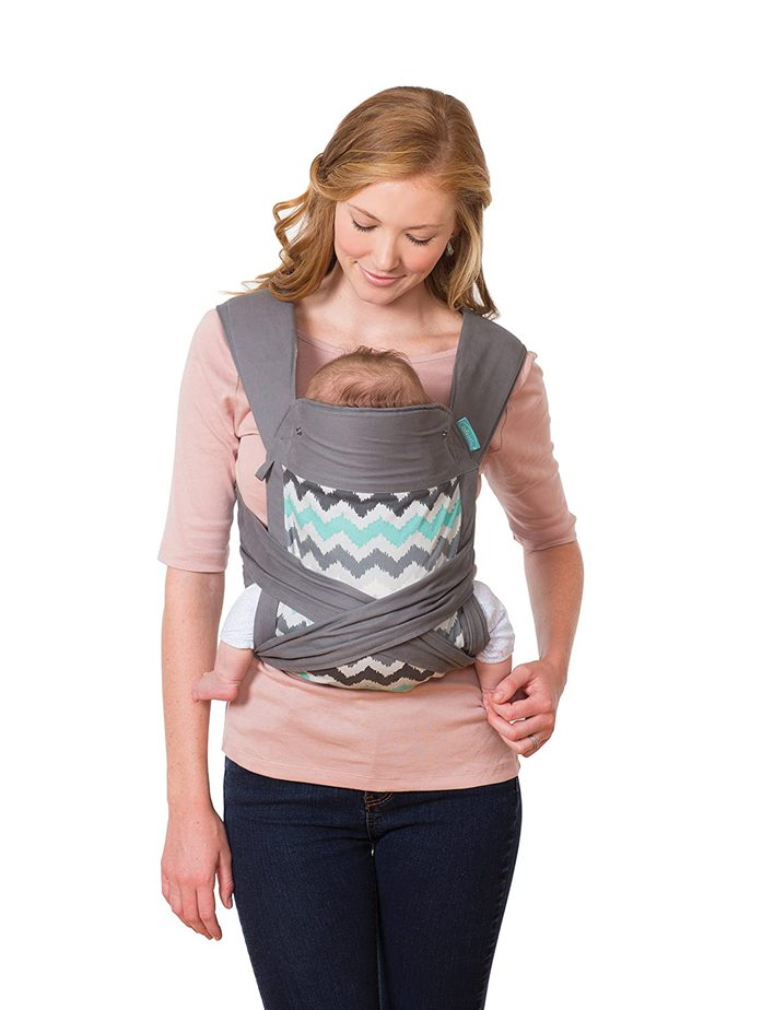 Infantino-Sash-Wrap-and-Tie-Baby-Carrier